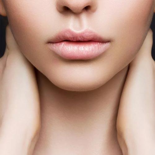 Хейлопластика Булхорн (пластика губ) — все включено