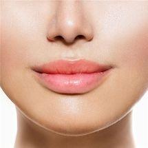 Хейлопластика — Пластика губ