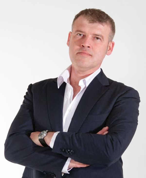 Дмитрий Николаевич Ветюгов пластический хирург