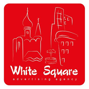 White Square Journal