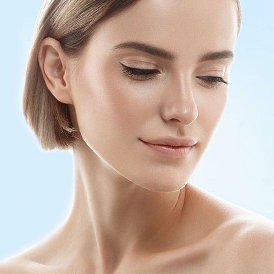 NITHYA — Коллагеновое омоложение и возврат упругости кожи